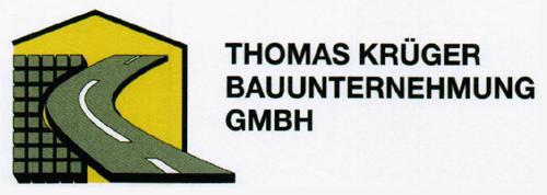 Thomas Krüger Bauunternehmung GmbH