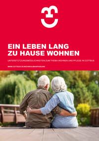 Maßnahmen zur Wohnraumanpassung der Stadt Cottbus (Auflage 1)
