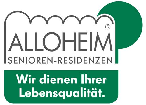 Alloheim Senioren-Residenzen Sechste SE