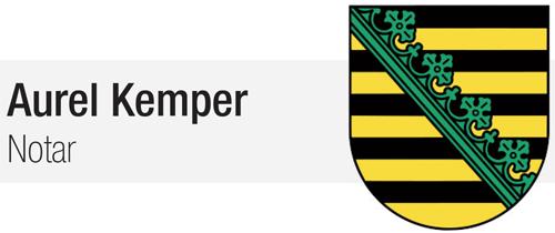 Aurel Kemper