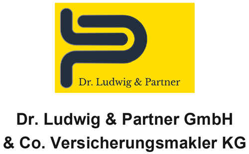 Dr. Ludwig & Partner GmbH & Co.