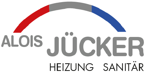 Alois Jücker