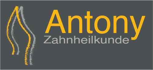 Hermann-Josef Antony
