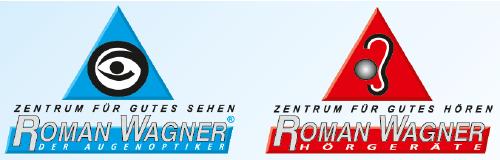 Roman Wagner Hörgeräte GmbH