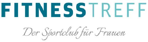 Sport-/Fitnesskaufmann (m/w/d)