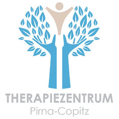 Therapiezentrum Pirna-Copitz