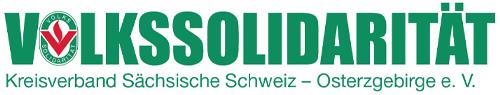 Volkssolidarität Kreisverband
