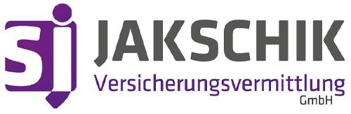 Jakschik Versicherungsvermittlung GmbH