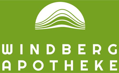 Windberg-Apotheke