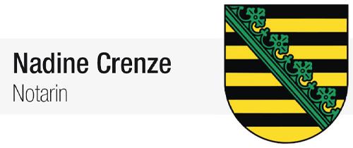 Nadine Crenze