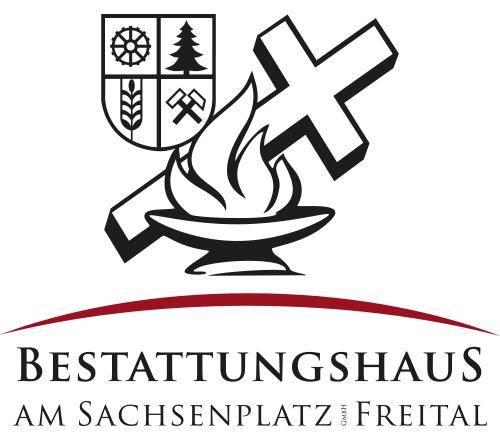 Bestattungshaus am Sachsenplatz GmbH