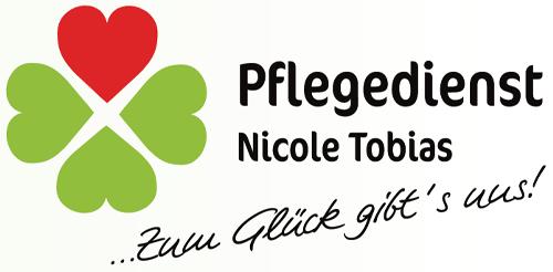 Pflegedienst Nicole Tobias GmbH
