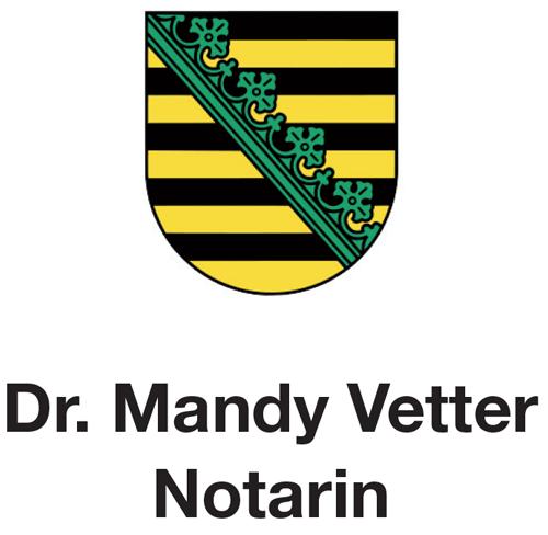 Dr. Mandy Vetter