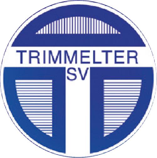 Trimmelter Sportverein Trier e.V.