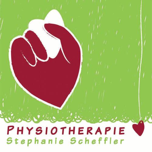 Stephanie Scheffler