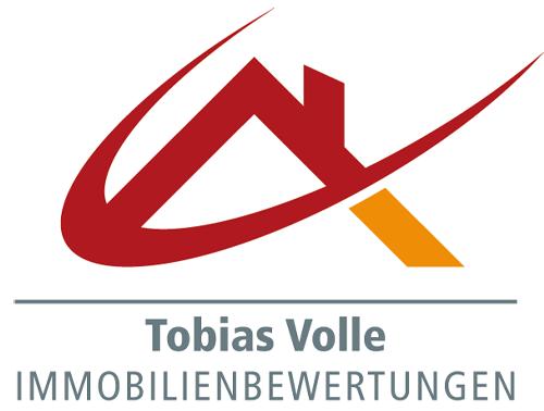 Tobias Volle