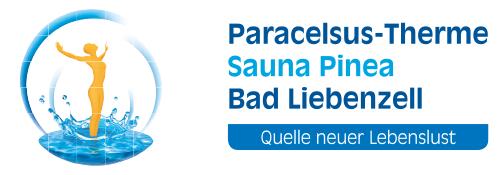 Paracelsus-Therme