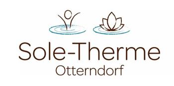 Bäderbetriebsgesellschaft Hadeln GmbH