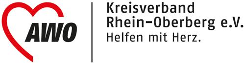AWO Oberberg e.V.