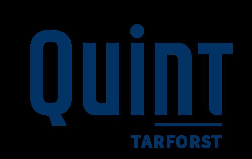 Quint GmbH & Co. KG