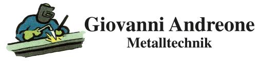 Giovanni Andreone