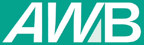 AWB Abfallwirtschaftsbetrieb