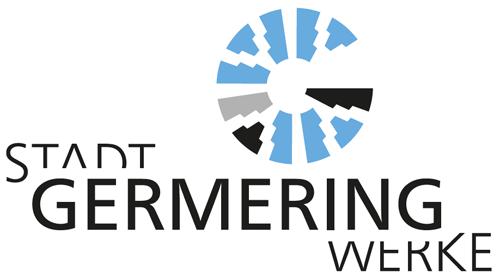 Stadtwerke Germering