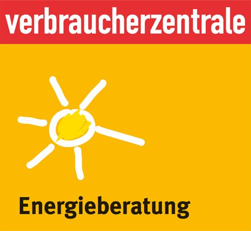 Energieberatung der Verbraucherzentrale Bayern e.V.