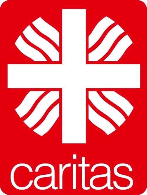 Caritas-Diak.Werk