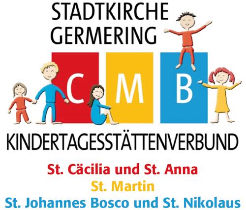 Kinderhaus St. Nikolaus