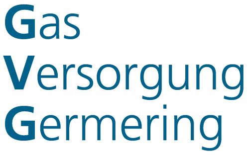 Gasversorgung Germering GmbH