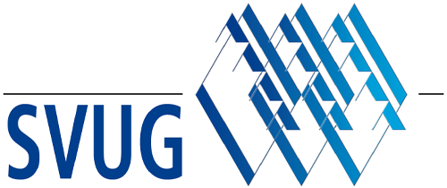 Eigenheimerverein Germering e.V.