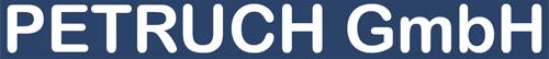Petruch GmbH