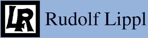 Rudolf Lippl