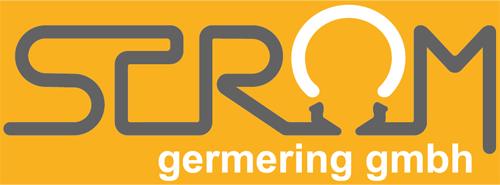 Strom Germering GmbH
