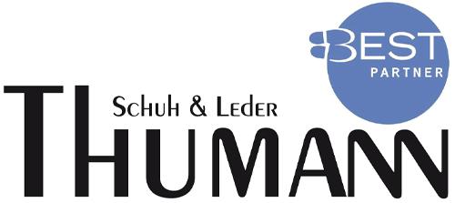 Thumann Schuh & Leder