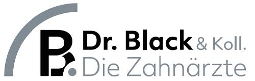 Dr. med. dent. Black & Koll.