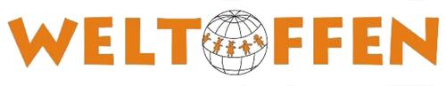 Weltoffen-Germering Weltladen eG