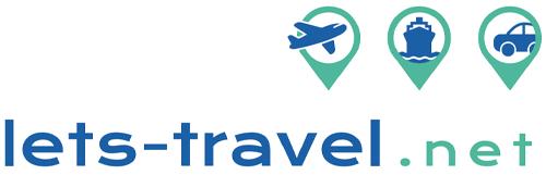 lets-travel. net