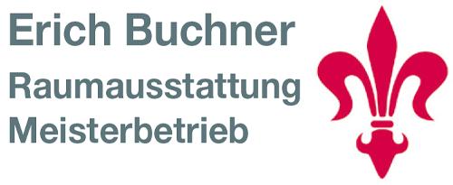 Erich Buchner
