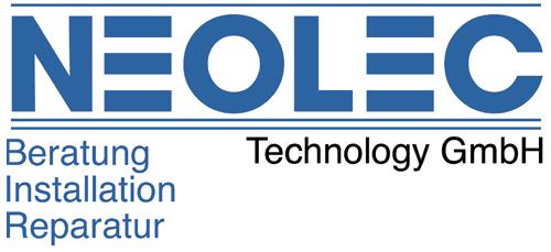 Neolec Technology GmbH