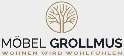 Möbel Grollmus GmbH & Co. KG