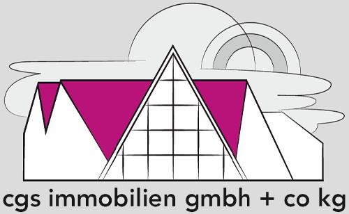 CGS Immobilien GmbH & Co.KG