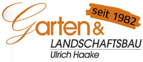 Garten-und Landschaftsbau