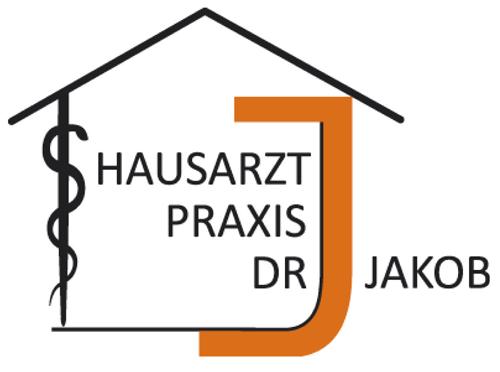 Dr. Ludwig Jakob