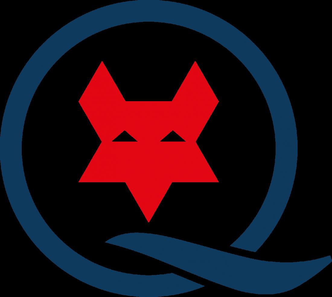 NOVELLUS-Gruppe