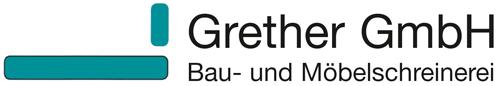 Grether GmbH