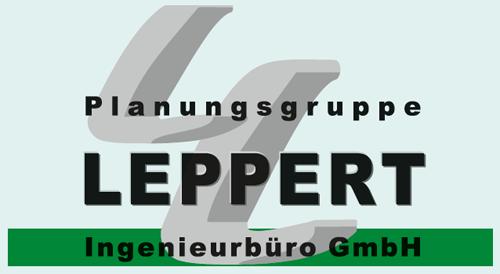 Planungsgruppe Leppert