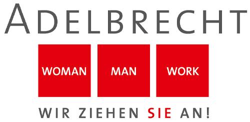 Adelbrecht