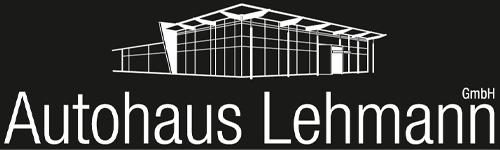 Autohaus Lehmann GmbH